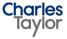 Charles Taylor Plc