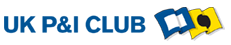 UK P&I Club