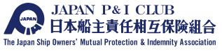 Japan P&I Club