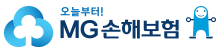 MG Non-life Insurance Co., Ltd