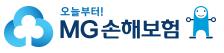 MG Non-life Insurance Co., Ltd