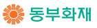Dongbu Insurance Co., Ltd