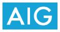 American International Group, Inc