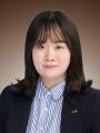 member_name